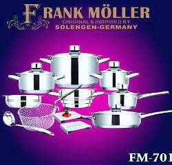 posuda_Frank_ Moller_otzivi