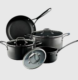 Посуда Granchio отзывы