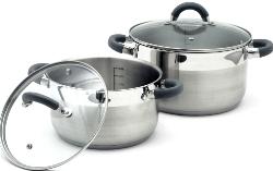Посуда Supra (Супра) отзывы