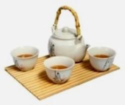 kitajskij chajnij serviz