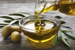Льняное масло польза и вред для печени