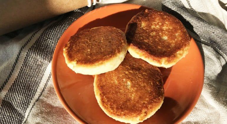 5 рецептов сырников— способы приготовления вдуховке инасковороде